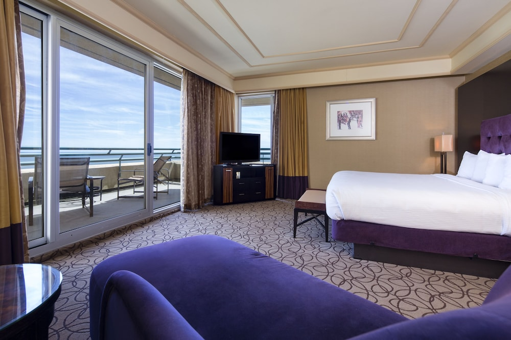 book showboat hotel in atlantic city hotels com