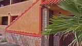 在萨尔的萨卡鲁勒家庭旅馆照片