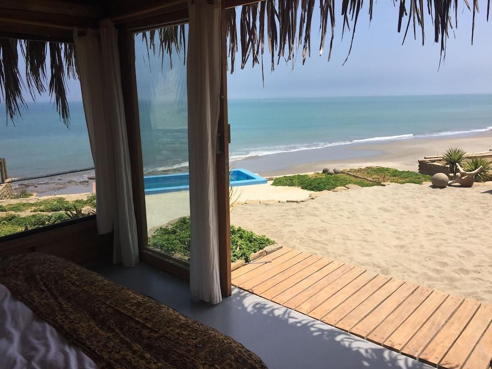 La Playa (Órganos, Perú) : Hoteles en Órganos - Hoteles.com