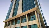Sélectionnez cet hôtel quartier  à Adana, Turquie (réservation en ligne)