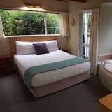 Appartamento, 1 camera da letto (Lake End) - Camera