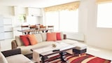 Kutchan hotel photo
