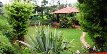 Picture of Green Nest Resort in Kotagiri