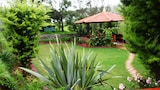 Foto di Green Nest Resort a Kotagiri