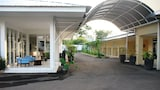 Choose This 2 Star Hotel In Tangerang