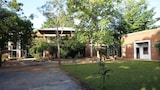 Choose this Cabin / Lodge in Tissamaharama - Online Room Reservations