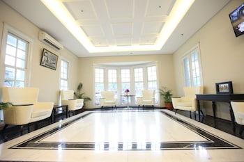Image de Grand Tebu Hotel à Bandung
