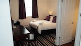 Hotels in Skipton, United Kingdom | Skipton Accommodation,Online Skipton Hotel Reservations