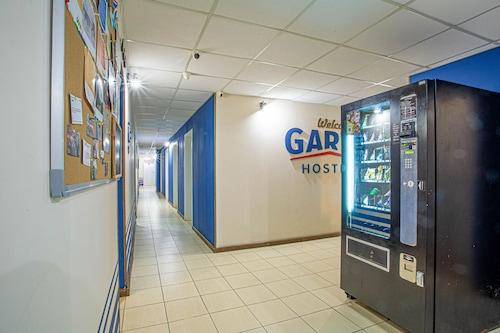 Gar'is
