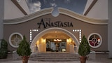 Sélectionnez cet hôtel quartier  Marmaris, Turquie (réservation en ligne)