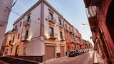 Hotel unweit  in Marsala,Italien,Hotelbuchung
