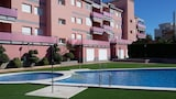 Choose This Cheap Hotel in Alcala de Xivert