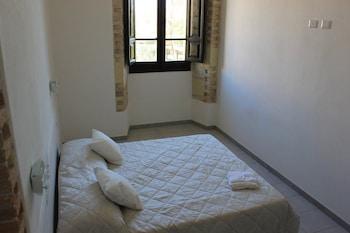 Picture of AD Villanova Cagliari in Cagliari