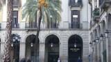 Sélectionnez cet hôtel quartier  à Barcelone, Espagne (réservation en ligne)