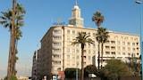 Hotel , Casablanca