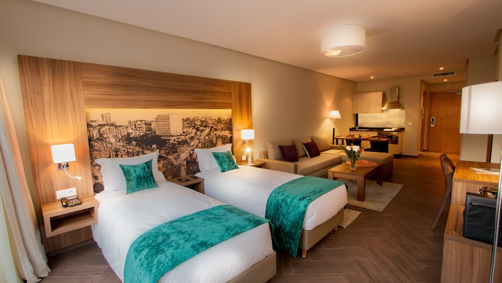 Residhome Appart Hotel Seine Saint Germain S Reviews