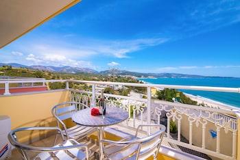 Picture of Diamond Hotel in Thasos