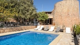 Choose this Villa in Sant Antoni de Portmany - Online Room Reservations