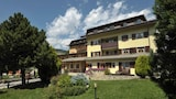 Choose This Cheap Hotel in Bormio
