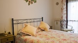 Picture of Augusta Taurinorum B&B in Turin