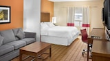 Nuotrauka: Four Points By Sheraton Sherwood Park, Sherwood Park