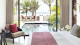 Sélectionnez cet hôtel quartier  à Salalah, Oman (réservation en ligne)