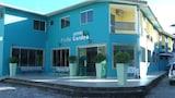 Foto di Hotel Porto Garden a Porto Seguro