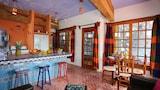 Sélectionnez cet hôtel quartier  à Isla Mujeres, Mexique (réservation en ligne)