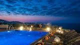 hôtel à Malevizi, Grèce