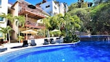 Book this Kitchen Hotel in Sayulita