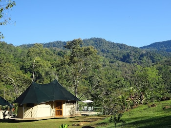 Picture of Manoas Luxury Camping and Villa Rentals in Uvita