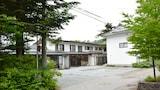 Choose This 2 Star Hotel In Karuizawa