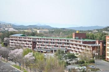 Picture of Corea Condo Gyeongju in Gyeongju