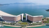 Picture of Le Meridien Huizhou in Huizhou