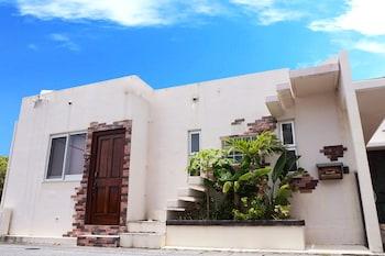 Picture of Nachura Casa in Chatan