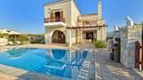 Picture of Villa Erofili in Rethymnon