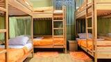 Hotel , Kiev