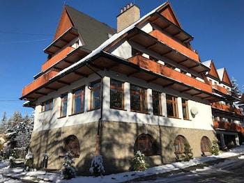 Picture of Pensjonat Telimena - POLSKIE TATRY S.A. in Zakopane