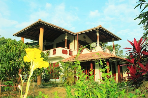 Sinhagiri