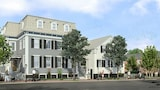 Choose This 3 Star Hotel In Nantucket