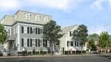 Hotel , Nantucket