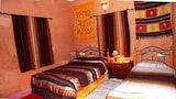 Ait Benhaddou hotel photo