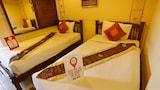 Hotel , Ipoh