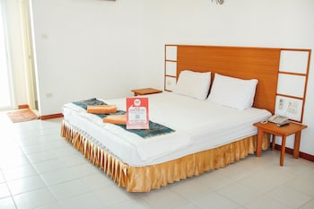 Picture of NIDA Rooms Mak Khaeng 999 Sai in Udon Thani