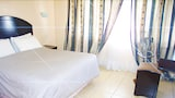 Book this Parking available Hotel in Masvingo
