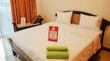 Sélectionnez cet hôtel quartier  Udon Thani, Thaïlande (réservation en ligne)
