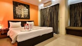 Picture of NIDA Rooms Patong 232 Phang Crystal in Phuket