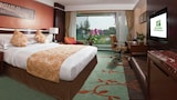 Picture of Holiday Inn Beijing Shijingshan Parkview in Shijingshan