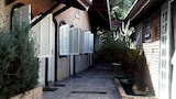 Choose This Cheap Hotel in Campos do Jordao