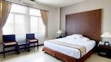 Hotel unweit  in Denpasar,Indonesien,Hotelbuchung